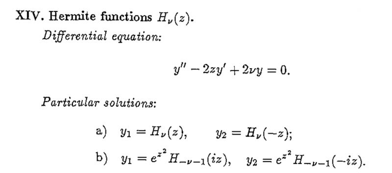 Hermite function.png