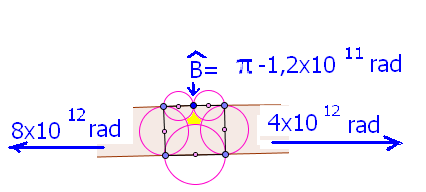 thrillions of radians.PNG